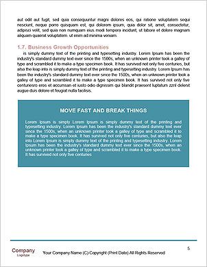 0000062951 Word Template - Page 5