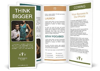 0000062952 Brochure Template
