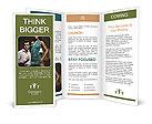 0000062952 Brochure Templates
