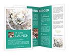 0000062955 Brochure Templates