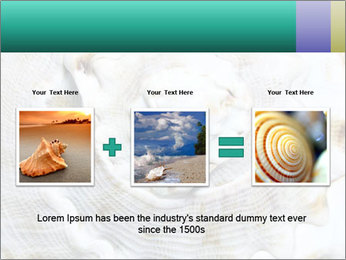 0000062955 PowerPoint Template - Slide 22
