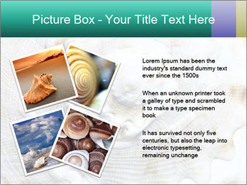 0000062955 PowerPoint Template - Slide 23