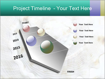 0000062955 PowerPoint Template - Slide 26