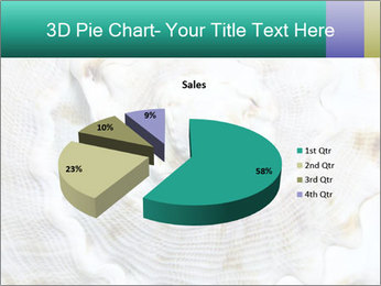 0000062955 PowerPoint Template - Slide 35