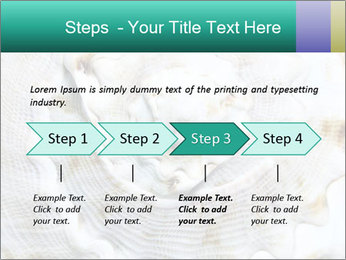 0000062955 PowerPoint Template - Slide 4