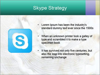 0000062955 PowerPoint Template - Slide 8