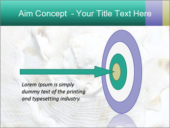 0000062955 PowerPoint Template - Slide 83