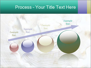 0000062955 PowerPoint Template - Slide 87
