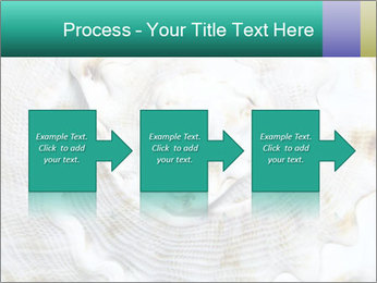 0000062955 PowerPoint Template - Slide 88