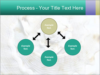 0000062955 PowerPoint Template - Slide 91