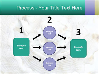 0000062955 PowerPoint Template - Slide 92