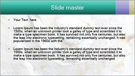 0000062955 PowerPoint Template - Slide 2