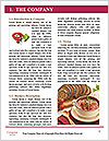 0000062956 Word Template - Page 3