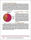 0000062956 Word Template - Page 7