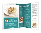 0000062957 Brochure Templates