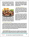 0000062957 Word Template - Page 4