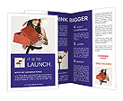 0000062959 Brochure Template