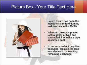 0000062959 PowerPoint Template - Slide 13