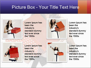 0000062959 PowerPoint Template - Slide 14