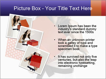 0000062959 PowerPoint Template - Slide 17