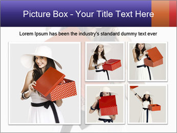 0000062959 PowerPoint Template - Slide 19