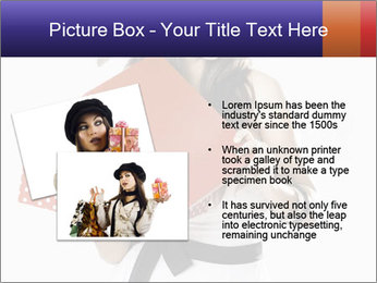 0000062959 PowerPoint Template - Slide 20