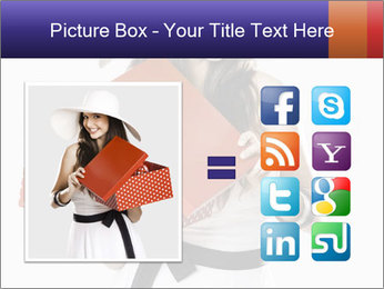 0000062959 PowerPoint Template - Slide 21