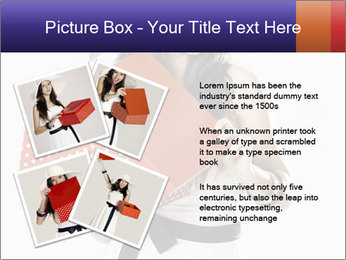 0000062959 PowerPoint Template - Slide 23