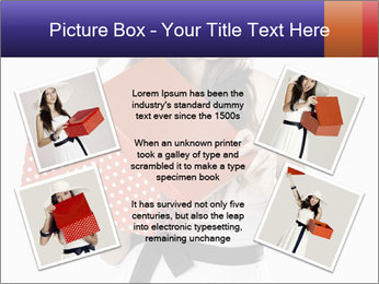0000062959 PowerPoint Template - Slide 24