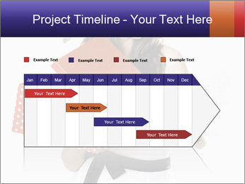 0000062959 PowerPoint Template - Slide 25