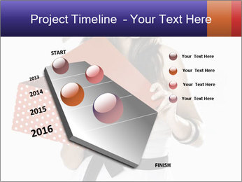 0000062959 PowerPoint Template - Slide 26