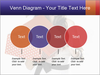 0000062959 PowerPoint Template - Slide 32