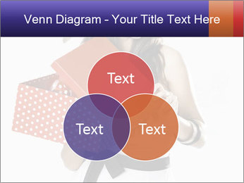 0000062959 PowerPoint Template - Slide 33