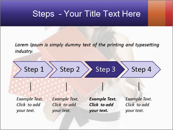 0000062959 PowerPoint Template - Slide 4