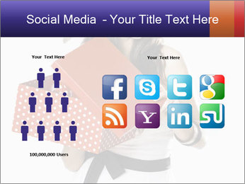 0000062959 PowerPoint Template - Slide 5
