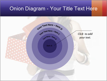 0000062959 PowerPoint Template - Slide 61