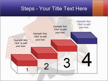 0000062959 PowerPoint Template - Slide 64