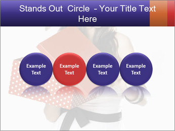 0000062959 PowerPoint Template - Slide 76