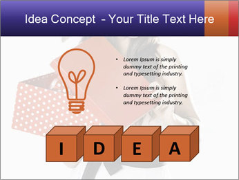 0000062959 PowerPoint Template - Slide 80