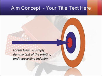 0000062959 PowerPoint Template - Slide 83