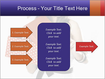 0000062959 PowerPoint Template - Slide 85