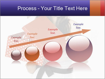 0000062959 PowerPoint Template - Slide 87