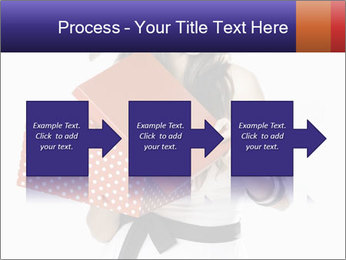 0000062959 PowerPoint Template - Slide 88