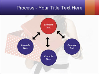 0000062959 PowerPoint Template - Slide 91