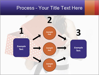 0000062959 PowerPoint Template - Slide 92