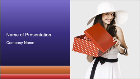 0000062959 PowerPoint Template