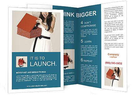 0000062960 Brochure Template