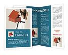 0000062960 Brochure Templates