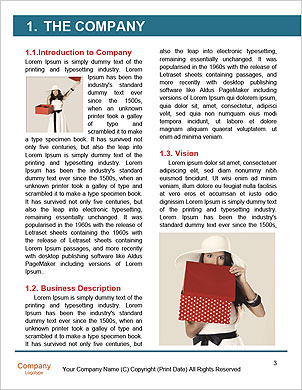 0000062960 Word Template - Page 3