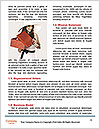 0000062960 Word Template - Page 4